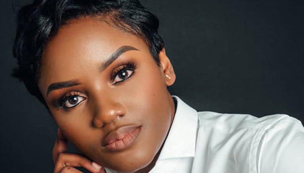 Top 15 belles célébrités camerounaises