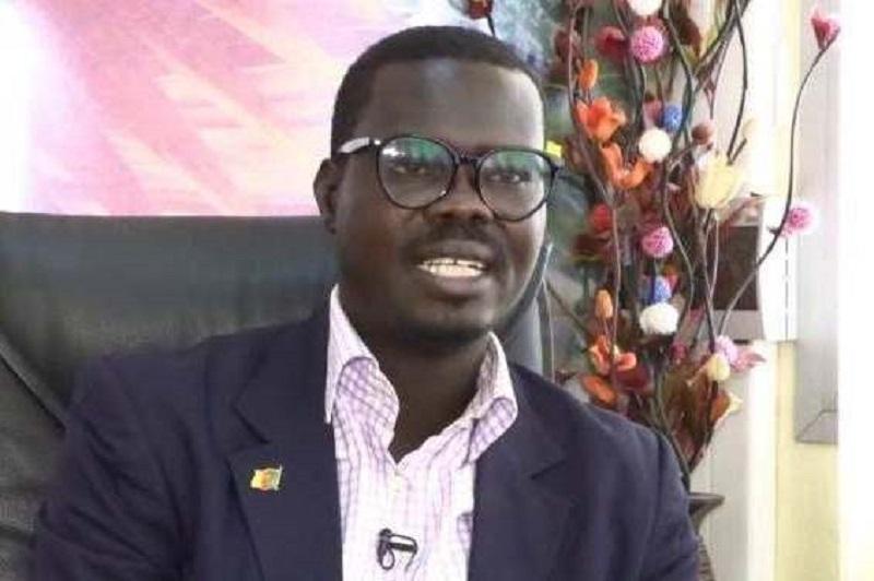Cameroun : Un opposant condamnés à 18 mois d'emprisonnement