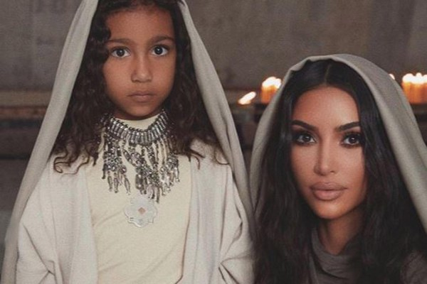 Kim Kardashian Armenia Fund
