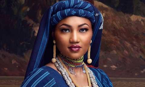 présidents africains belle filles