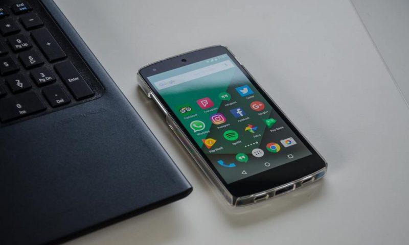 Ghana : Bonne nouvelle pour les mordus des nouvelles technologies (TIC)