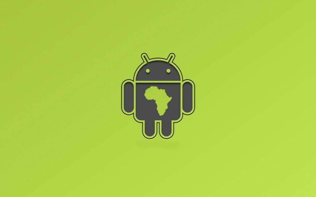 supprimer application malveillante android