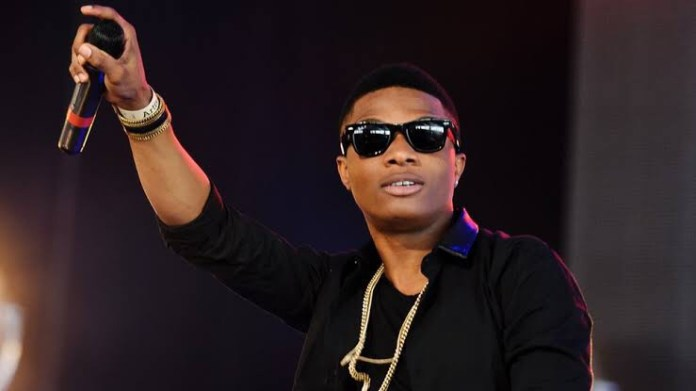 Top 10 artistes africains youtube