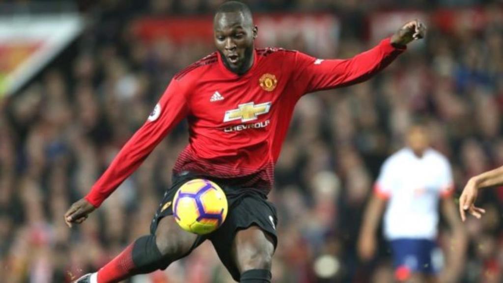 Top 10 des joueurs africains plus diplômés
