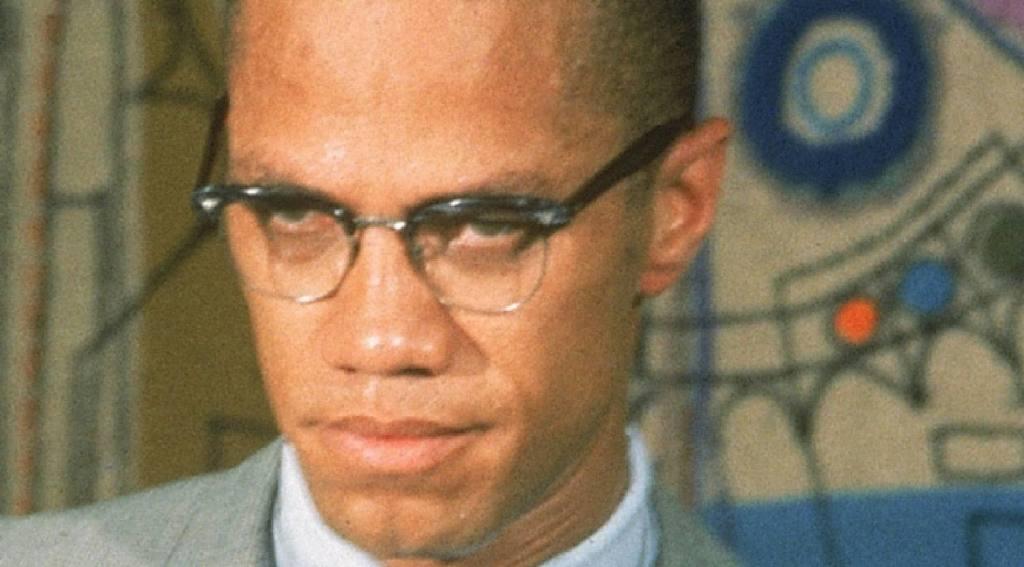 Malcom X assassinat enquête