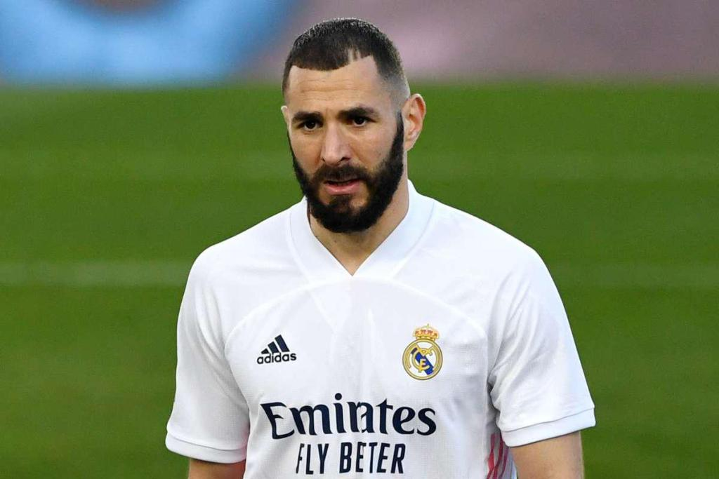 football Karim Benzema jugé octobre affaire chantage sextape