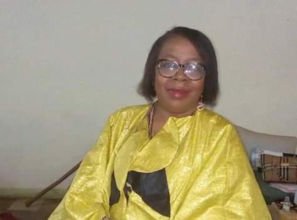 Covid-19 Cameroun femme meurt vaccin