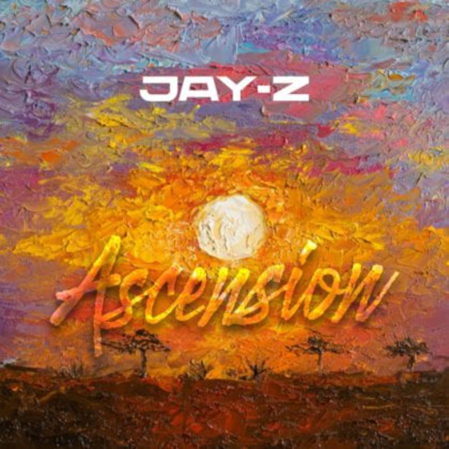 Jay-Z Olamide Femi Kuti Nasty C figureront nouvel album Ascension