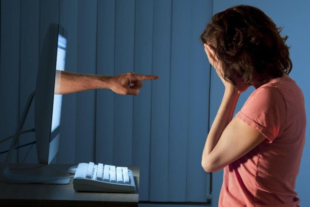 revenge porn sextapes nudes harcèlement fisha