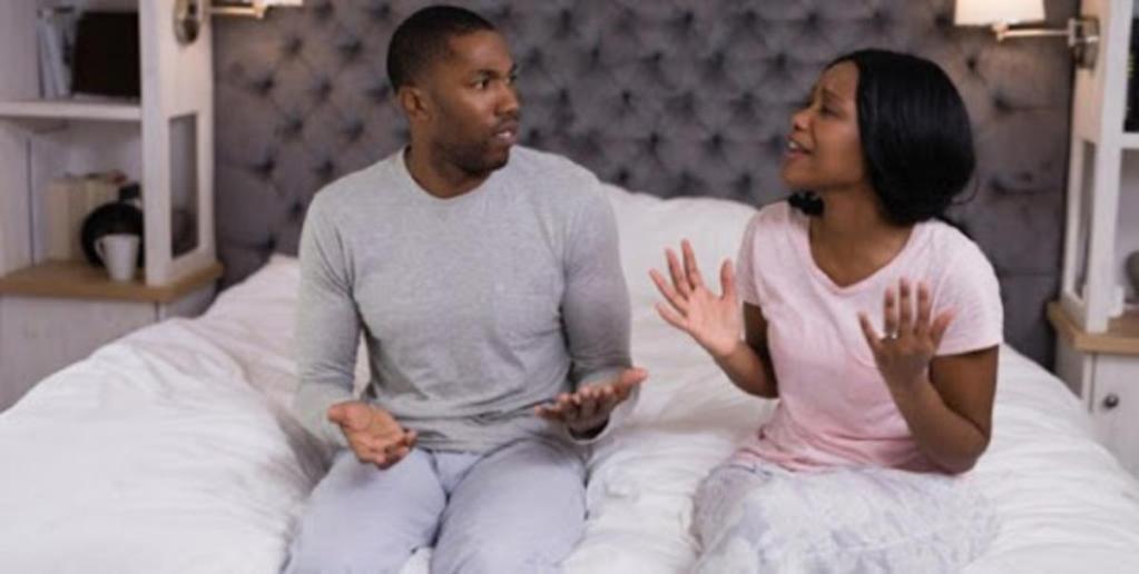 Santé astuces utilisées hommes éviter l'éjaculation précoce