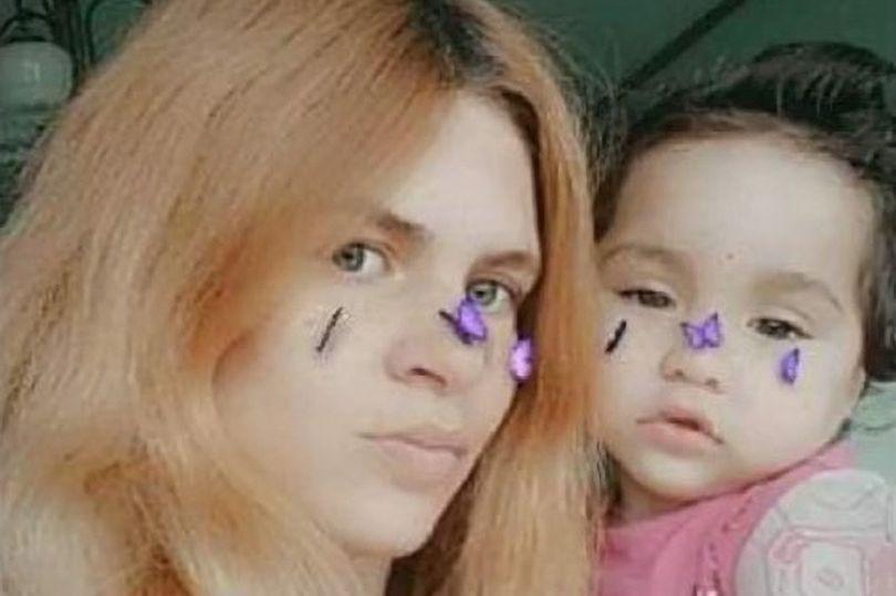 jumeaux tombé étage maman Facebook
