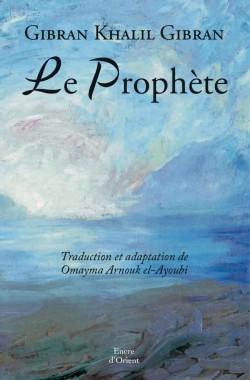 Khalil Gibran Le Prophète Pdf : khalil, gibran, prophète, Prophète, Khalil, Gibran, (PDF), Afrikhepri, Fondation