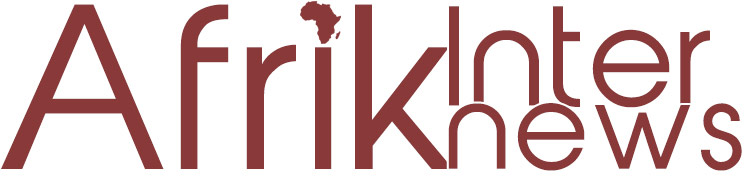 AfrikInterNews
