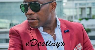 Musique: Martin Hod revisite «Destiny»… cette fois en Kompa Gouyad