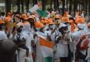 PrésidentielleCôte d'Ivoire: Les femmes du RHDP de France disent «Oui» à ADO