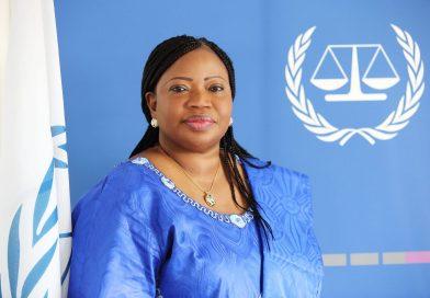 Côte d'Ivoire: les inquiétudes de Fatou Bensouda procureure de la CPI