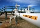 Bénin : lancement des travaux du pipeline d'export Niger-Bénin