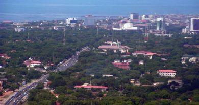 Bénin: Une croissance de 6% à la fin de l'année selon une étude