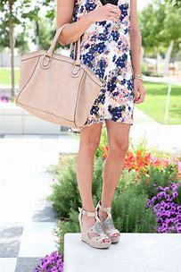 Summer Dressings