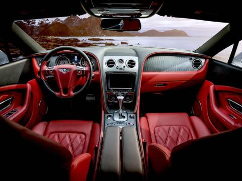 automobile car convertible 326259