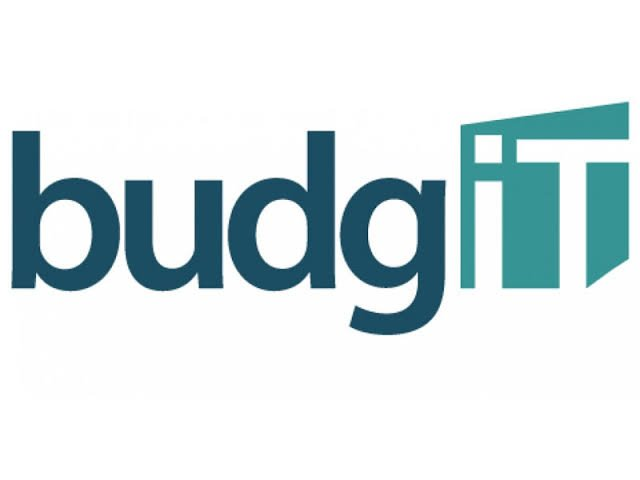 BudgIT Advises Nigerian Government As Country Scores Low In Global Budget Survey