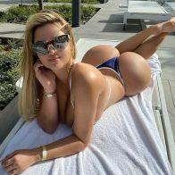 sexy_bikini_babez-20200713-0014
