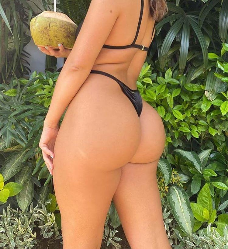 sexy bikini babez 20200713 0018