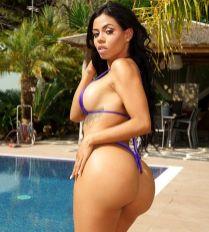 sexy_bikini_babez-20200713-0034