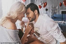 Internet: 5 keys to find love on dating sites!