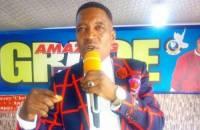 Pastor Chris McDouglas Omosokpea Accused Of Rape, Sells Church Building