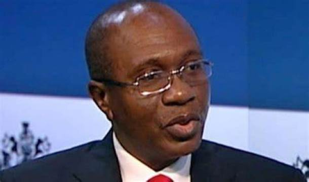 The role of CBN on printing money