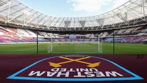 West Ham United on 4th line with a defeat at Newcastle