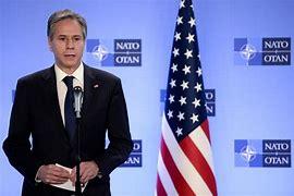USA and NATO