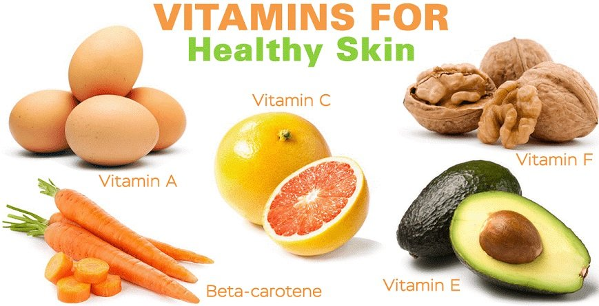 Vitamin D and K benefits