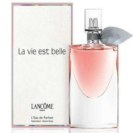 Long Lasting Women's Perfume