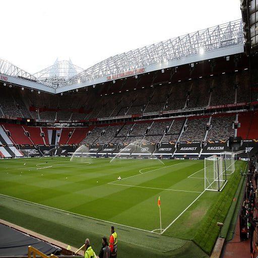 English clubs set to prevent super league