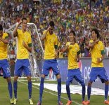 Copa América approved by Brazil's supreme court