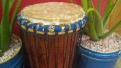 Afrilon, Afrilon Drums ,Afrilon, Afrilon Drums