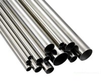 Afrimac | Stainless Steel Pipe