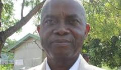 Aboubacar Soumah