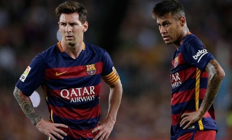 Messi, the unexpected asset of the PSG for Neymar