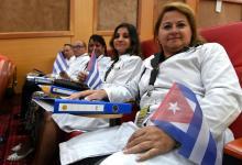 Insult to Kenyan doctors as 100 Cuban doctors reinforce in Kenya