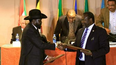 Overwhelming UN Report on South Sudan
