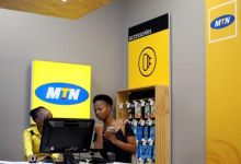 MTN accused of bribing the Taliban and Al-Qaeda