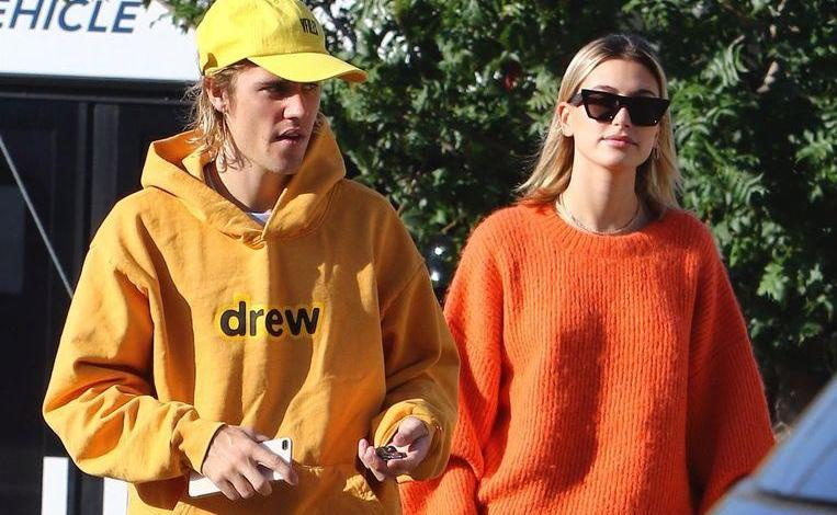 Justin Bieber candid: I lost myself to fame and money