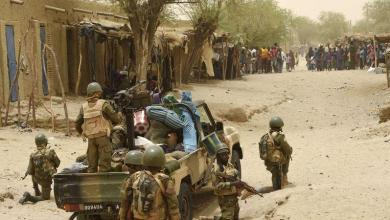 France kills leader al-Qaeda in Mali