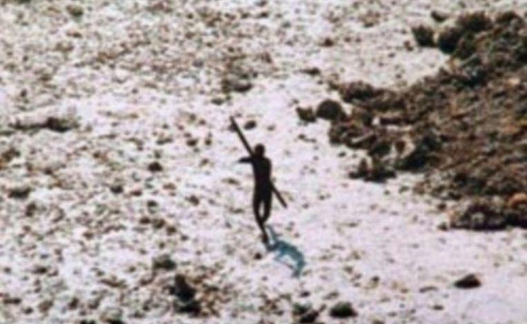 The Sentinelese: The most isolated tribe in the world