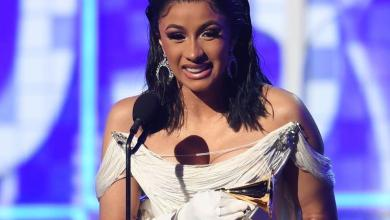 Cardi B slams haters and supports Khloe Kardashian amid Tristan Thompson. There is a fly at the lamp in the Kardashian house after it became known that Tristan Thompson had a nice evening with Jordyn Woods.