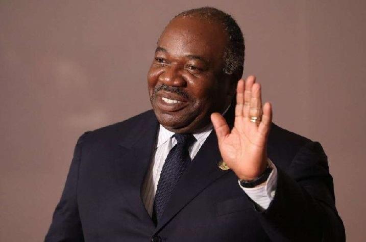 Is Ali Bongo cloned? The Gabonese Presidency reacts!
