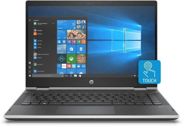These excellent laptops are currently very popular